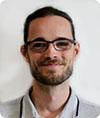 Sébastien AMIEL
