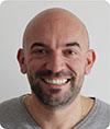Jean-Francis GRUWEZ