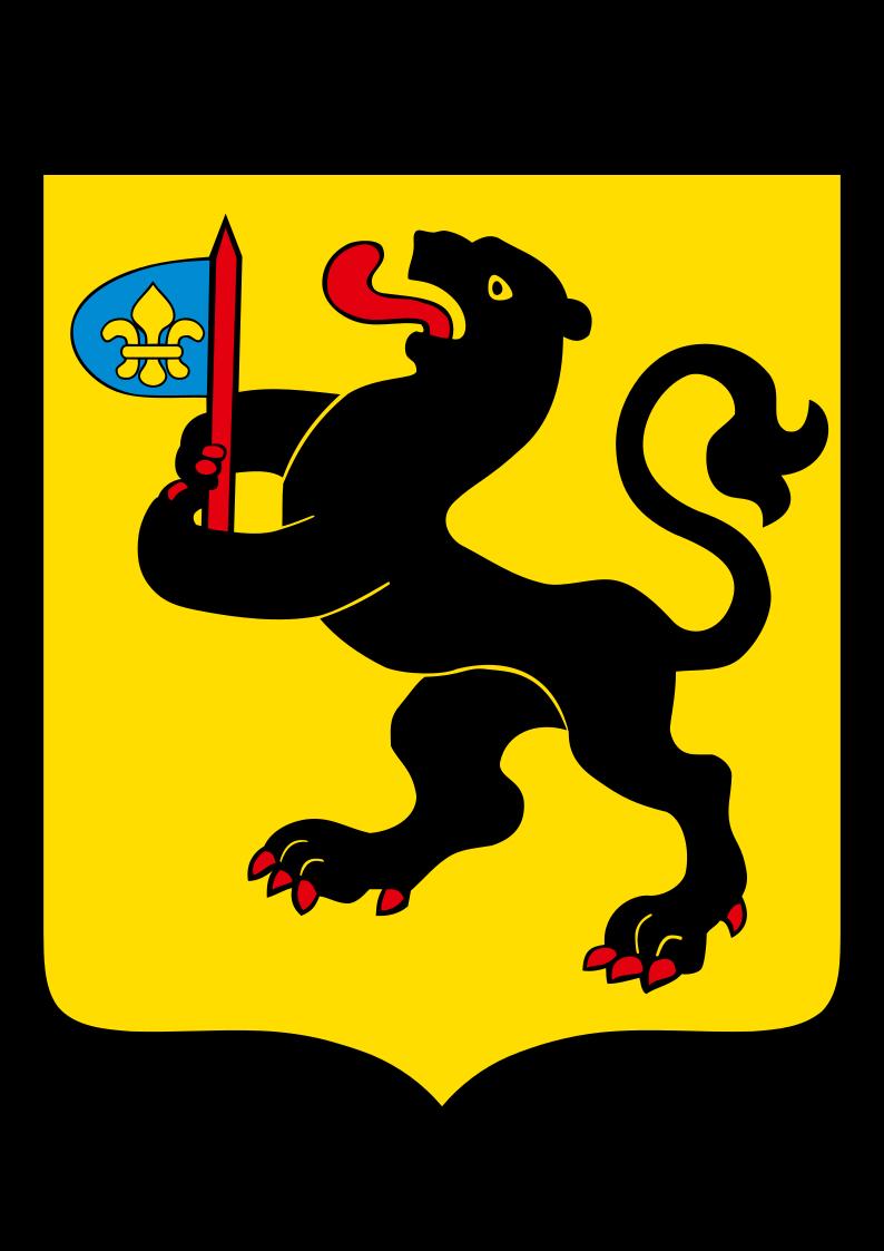 lesneven-logo enfance clients